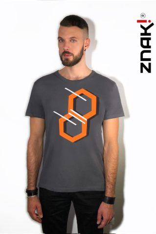BISIX-znak-tshirts-madeinitaly
