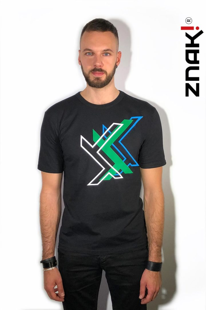 SEQUENCE-znak-tshirts-madeinitaly