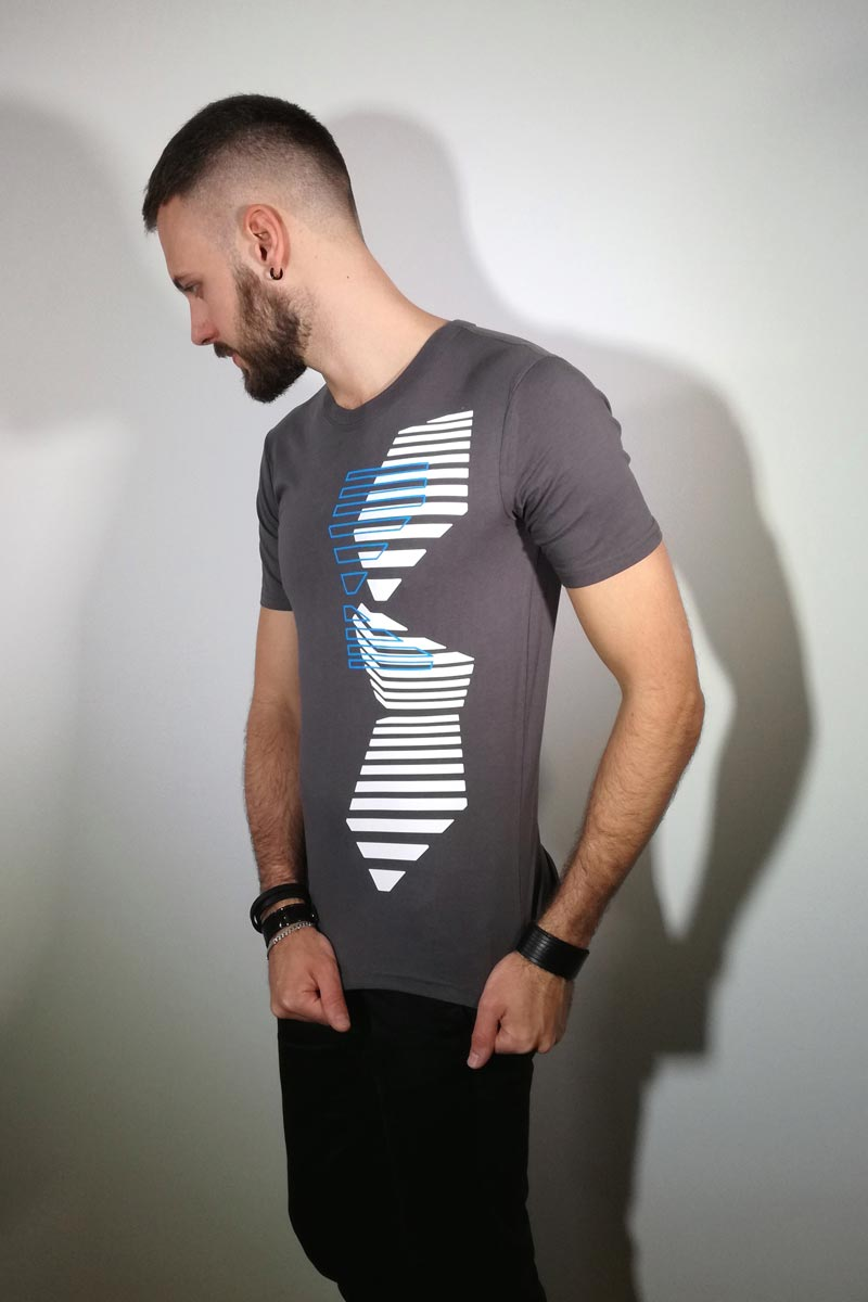 znak-tshirts-made-in-italy-credits-01