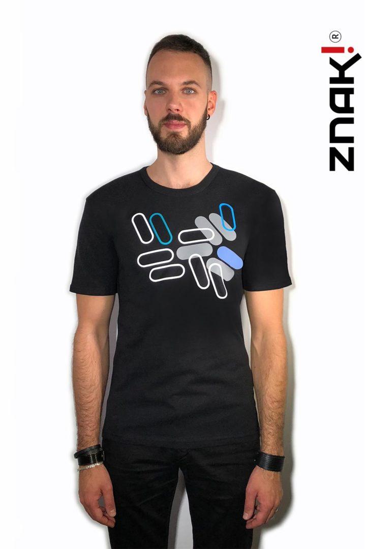 SEEDS-znak-tshirts-madeinitaly-2