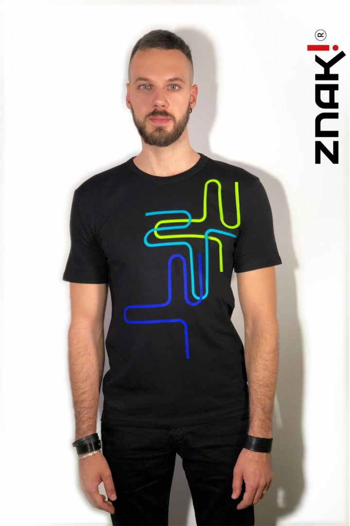 TRACK-znak-tshirts-madeinitaly-2