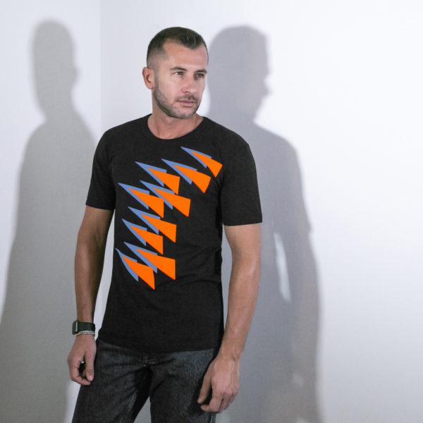 aboutus_znak-tshirt-italia-02